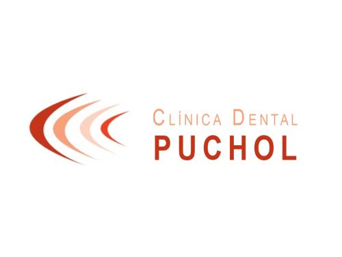 CLINICA DENTAL PUCHOL