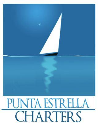 Punta estrella charters for Cataleg punts estrella