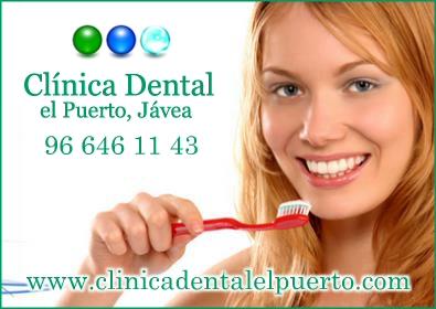 Clinica dental el puerto for Clinica dental el escorial