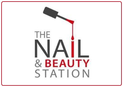 THE NAIL & BEAUTY STATION
