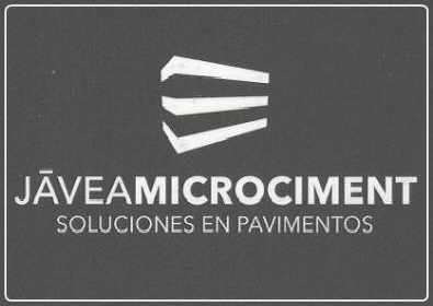 JAVEA MICROCIMENT