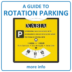 javeamigos.com | A GUIDE TO ROTATIONAL PARKING