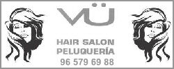 javeamigos.com | VU HAIR SALON