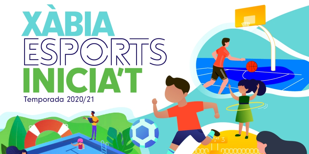 REGISTRATION OPENS FOR MUNICIPAL SPORTS SCHOOLS