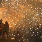 TEN GREAT FIESTA EVENTS TO ENJOY IN XÀBIA