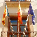 Xàbia opens line of aid to small businesses and self-employed linked to celebrations and retail