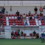 CD JÁVEA DISSATISFIED AT RULES IMPOSED BY COUNCIL