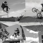 ACTIVE XTREME JAVEA BRINGS STREET ACTION TO TOWN