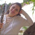 Xàbia musicians take the next step in their development