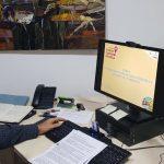 Xàbia participates in forum on the future of tourism