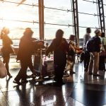 Spain extends entry restrictions for travellers from the UK, Brazil and South Africa