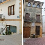 Xàbia businesses organize contest to celebrate 125th anniversary of Sorolla's arrival in town