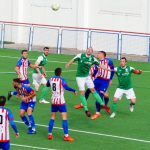 CD Jávea discover rivals for 2021/22 season after FFCV publish group compositions