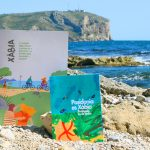 Xàbia commits to responsible tourism at the next edition of FITUR