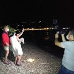 Xàbia's beaches will be closed on the night of June 23rd