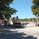 The final award for Xàbia pool reaches the Finance Commission