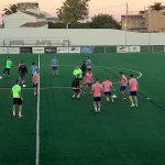 Match Preview: CD Jávea v CF L'Olleria