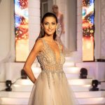 Juliette Slama takes stock of her experience in Miss Spain after reaching the semi-finals